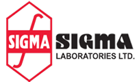 Image result for Sigma Laboratories